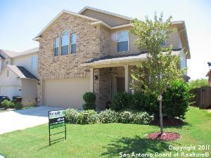 6426 Oldham Cove - Housing Market Report - Alamo Ranch, San Antonio, TX 78253