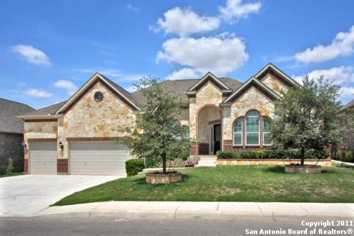 11951 Coleto Creek HOUSING MARKET REPORT Alamo Ranch - San Antonio, TX 78253