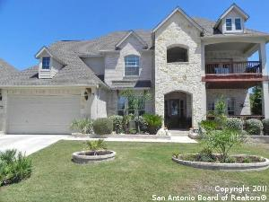 11923 Coleto Creek  $379,000 HOUSING MARKET REPORT Alamo Ranch - San Antonio, TX 78253